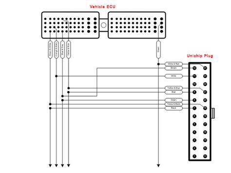 wiring diagram of toyota revo toyota automotive wiring