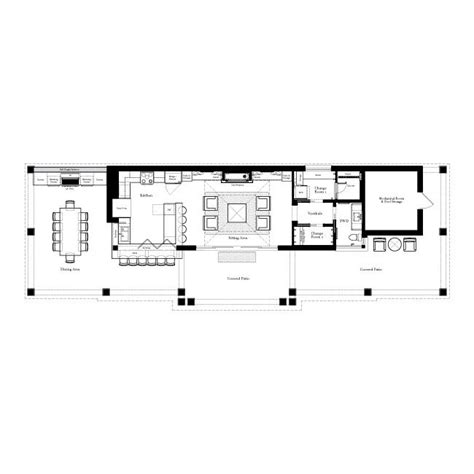 outdoor living floor plans the balsam estate floor plan outdoor living floor plan