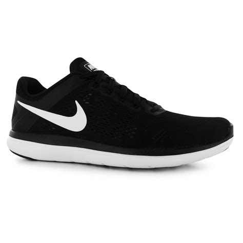 nike running sneakers mens nike nike flex 2016 mens running shoes mens running shoes