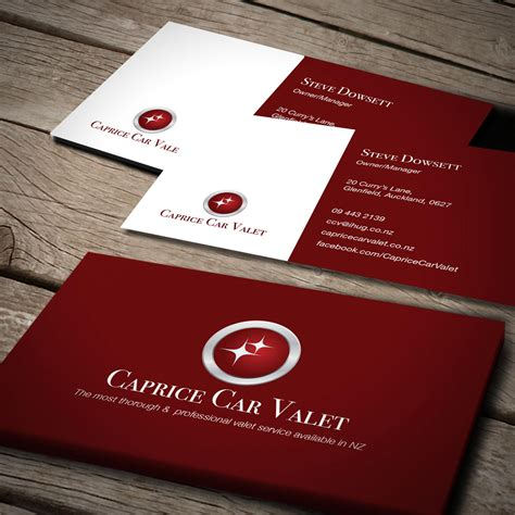 change punch card template psd for free edit business card flyer or other print template psd