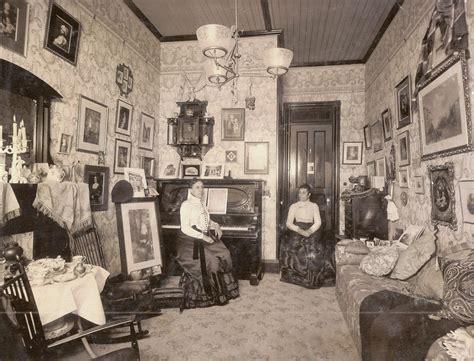 home interior edwardian houses johanne yakula from times zobacz wnętrze dawnego pokoju xix w 187 blog historia