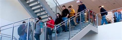 Whitewater Mba Requirements by Course Requirements College Of Business And Economics