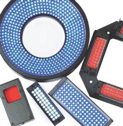iluminacion vision artificial iluminaci 211 n por led visi 243 n artificial especialistas en