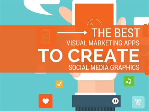 design graphics for social media four ways an app can boost your marketing efforts