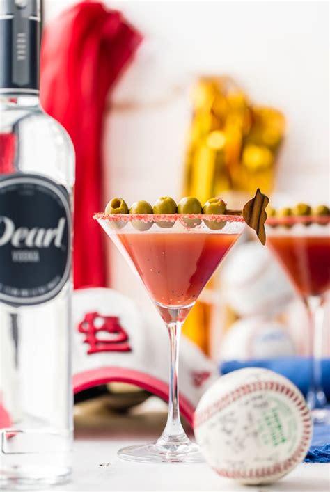 martini table with bird 100 martini table with bird whom you know peachy