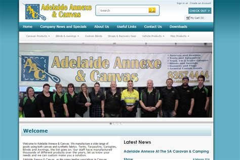 zend framework 2 send variable to layout adelaide annexe web design adelaide