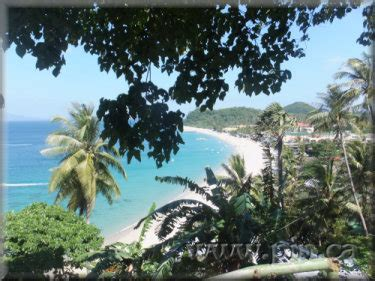 galera white house for rent 500 to 2 000 daily houses for rent galera white