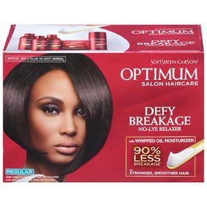 Optimum Perm Instructions | optimum care salon collection optimum care anti breakage