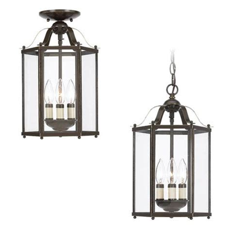 Early American Lighting Fixtures Early American Pendant Lighting Antique Style Pendant Lights Bellacor