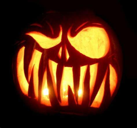 scary o lantern template scary o lantern template free