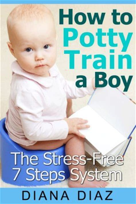 how to potty a boy 25 best ideas about potty books on how to potty potty