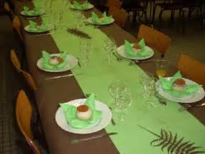 d 233 coration de table anniversaire photos ici