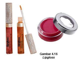 Lipstik Revlon Bentuk Pensil pensil bibir atau lip liners pelembab bibir atau lipbalm