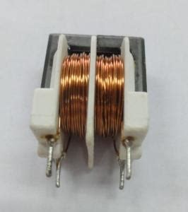how to make 30 mh inductor 10 mh 20 mh 30 mh inverter inductor common mode 200uh 500uh for sale inverter inductor