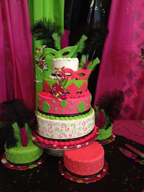 masquerade themed quinceanera cakes quincenera cake theme masquerade ball xv yasmin