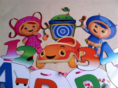 Team Umizoomi Bedding Sets Team Umizoomi Bedroom 28 Images Umizoomi Car Realbig