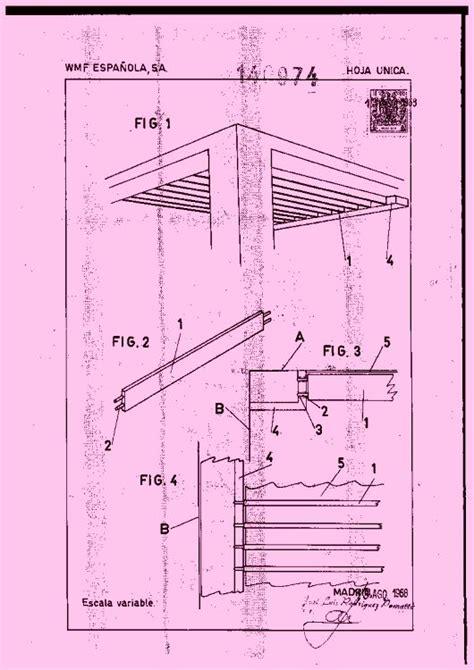 recubrimiento para techos nuevo recubrimiento para techos particularmente para