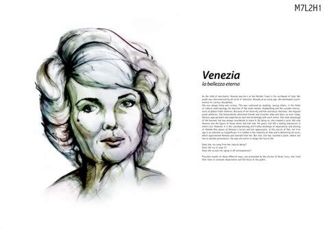Gamis Elegan Venez in venezia 187 cityvisionweb