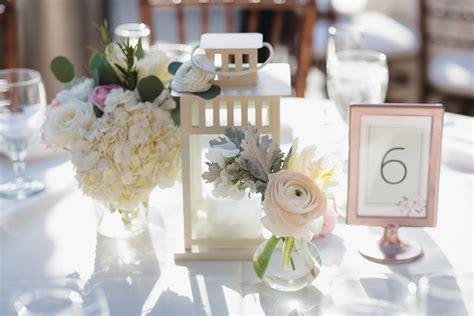 Wedding Favors Lanterns by Mini Lanterns Wedding Favors Giftwedding Co
