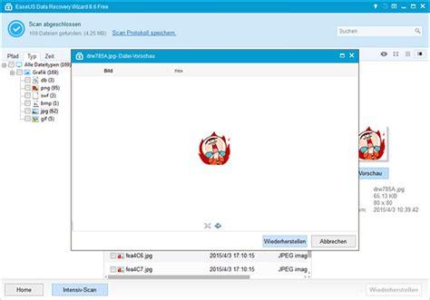 windows 10 sd karte wiederherstellung freeware easeus