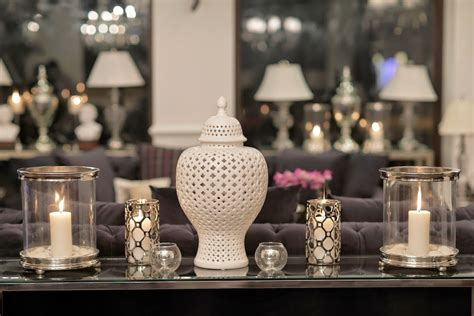 Home Decor Lifestyle 10 Of The Best Home Decor Stores In Karachi Karachista Fashion Lifestyle Mag
