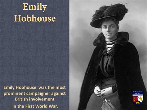 the compassionate englishwoman emily hobhouse in the boer war books the truce of 1914