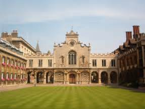 where does the st go file cambridge peterhouse oldcourt jpg wikimedia commons