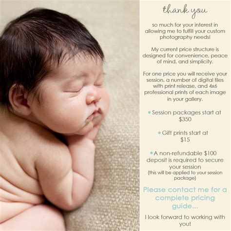 A Smash Christmast Desain Premium Sablon Printing baby photography business cards choice image card design