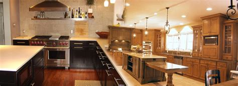 kitchen cabinets arthur il kitchen cabinets arthur il kitchen awesome kitchen