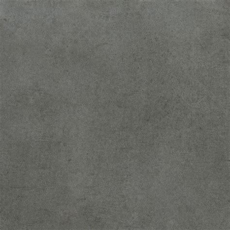 porcelain floor tiles grey bathroom tiles direct tile