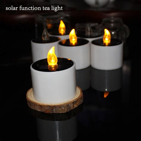 solar lights for graves good quality cemetery solar grave lights indoor solar