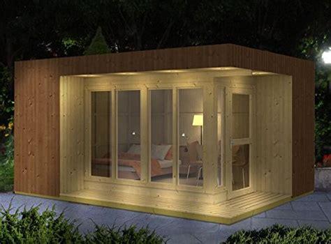 prefabricated tiny homes   sale  amazon