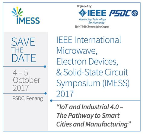 ieee custom integrated circuits conference cicc european microwave integrated circuits conference 28 images ieee custom integrated circuits