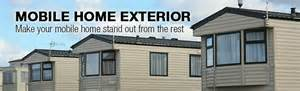 mobile home supplies me mobile home exterior products at menards