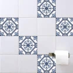 ceramic tile stickers bathroom ceramic tile decals bathroom tile design ideas