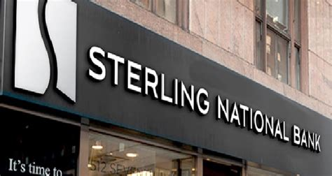 sterling bank ny occ approves sterling astoria merger island