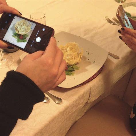 corso cucina perugia soggiorno con corso di cucina umbria i hotel ilgo perugia