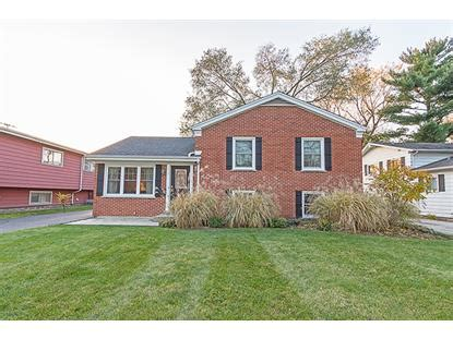 houses for sale lombard il lombard il real estate homes for sale in lombard illinois weichert com