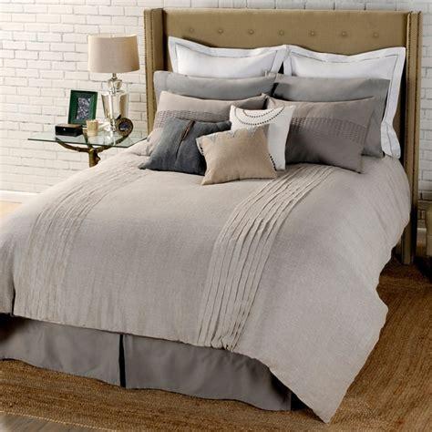 nate berkus comforters nate berkus bedding lovely linens pinterest shop