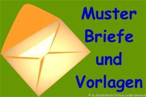 Umtausch Schreiben Muster Musterbrief Vorlage Zur Reklamation Muster Schreiben Beispiel Text F 252 R Brief