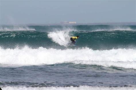 personal trainer pavia riccardo locatelli surf alessio firullo personal