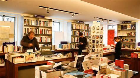 librerie scientifiche la librairie m 233 morial de la shoah m 233 morial de la shoah
