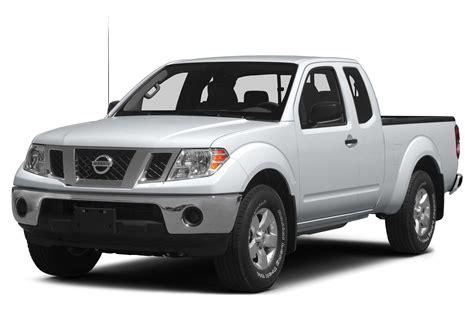 nissan truck 2014 2014 nissan trucks frontier html autos post