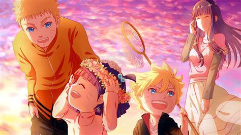 wallpaper boruto dan naruto fondos de pantalla 1920x1080 px anime familias hyuuga