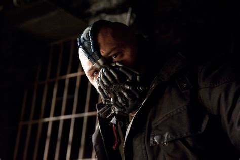 the dark knight rises review collider