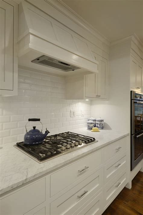 pin by erin stewart on kitchens pinterest 1000 images about kitchen vent hoods on pinterest