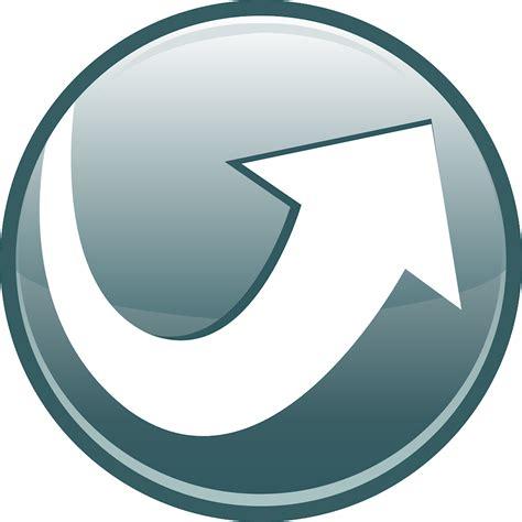 situs download gambar format png 8 situs download aplikasi portable terbaik kompi software 32