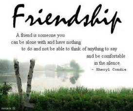 cute quotes about friendship friendship quotes