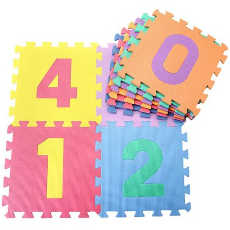 Puzzle Mat For Babies by Baby Puzzle Mat Promotion Shop For Promotional Baby Puzzle