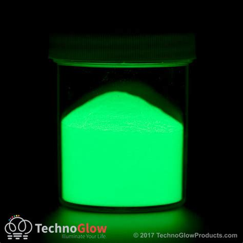 glow in the pigment powder south africa green glow in the powder 30 40 181 m glow powder